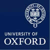 University of Oxford logo and link to Faculty of Linguistics, Philology and Phonetics